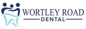 Wortley Road Dental logo